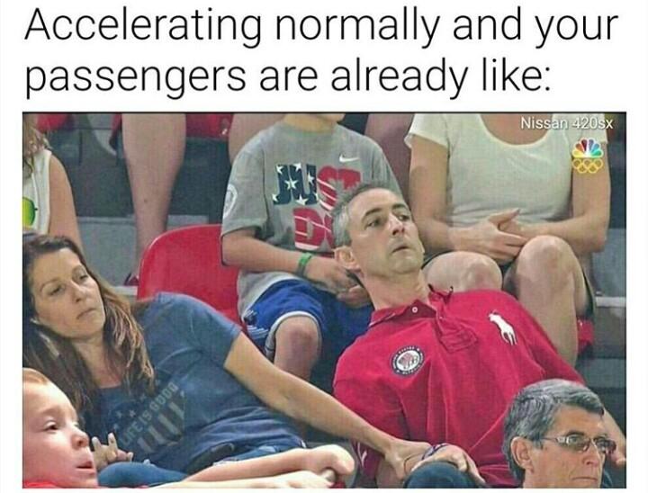 The Best Dank Meme Jason Bourne Memes Memedroid