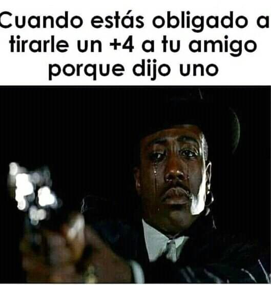 Perdon... - meme