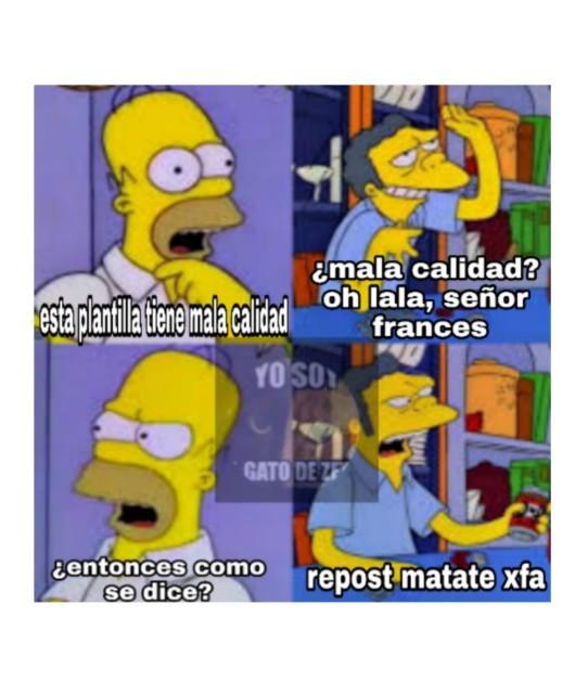 Alv we - meme