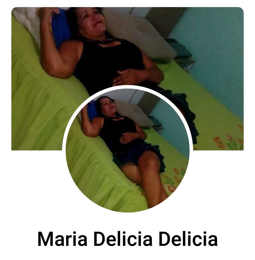 Eita Maria. - meme