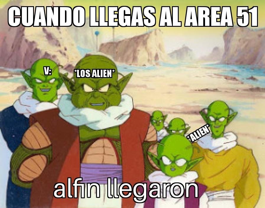 Meme abajo