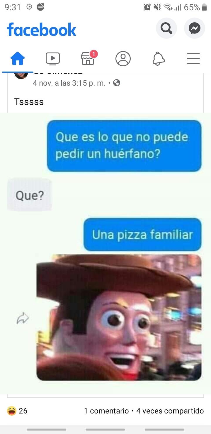 Chise - meme