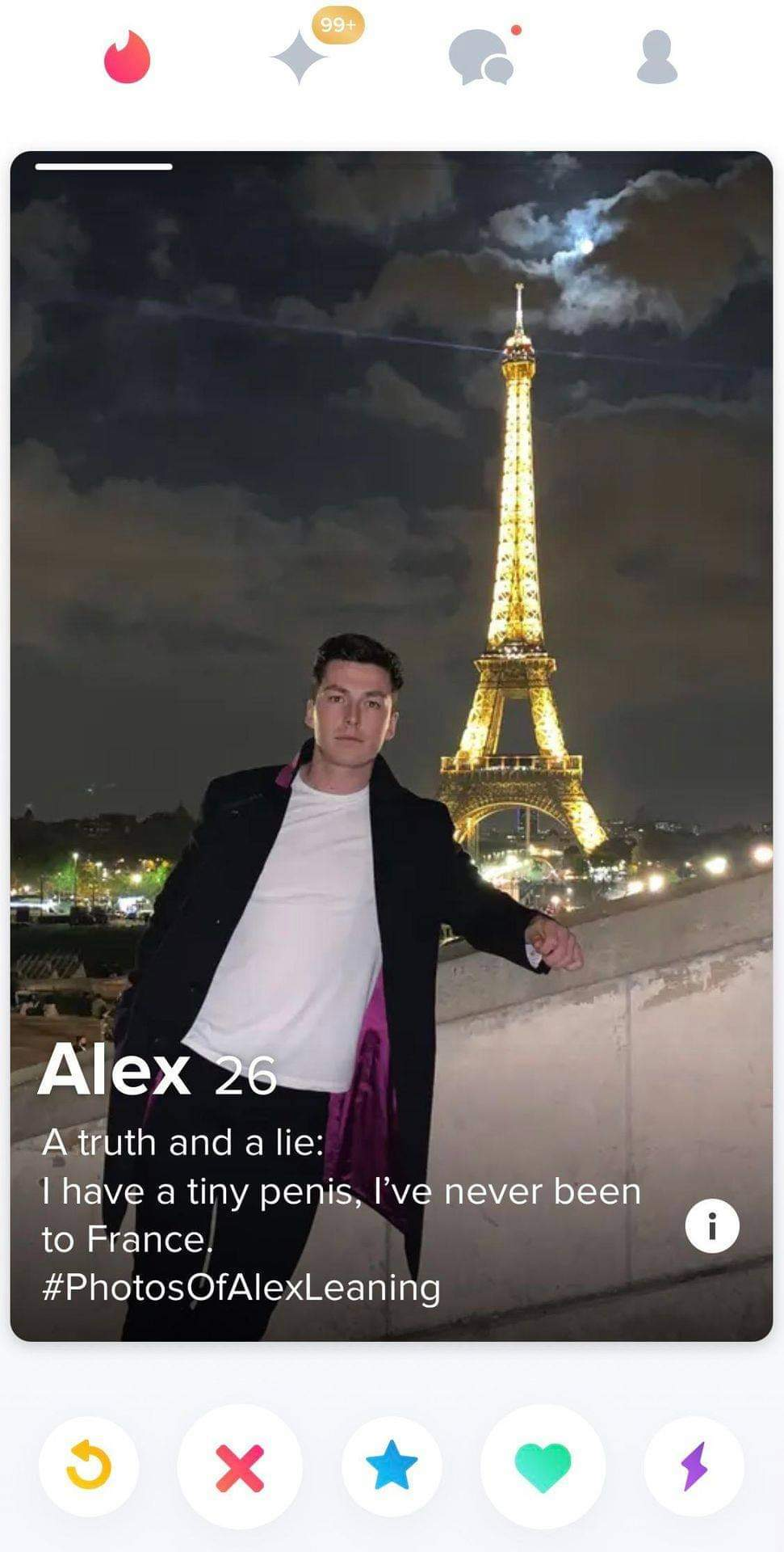 Me too Alex, me too. - meme