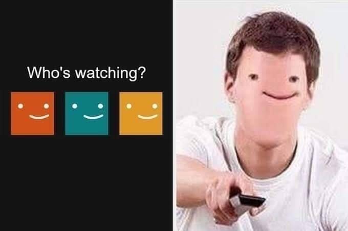 why - meme