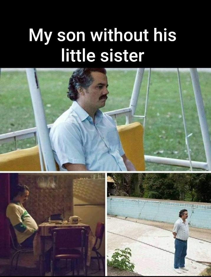 ...title - meme