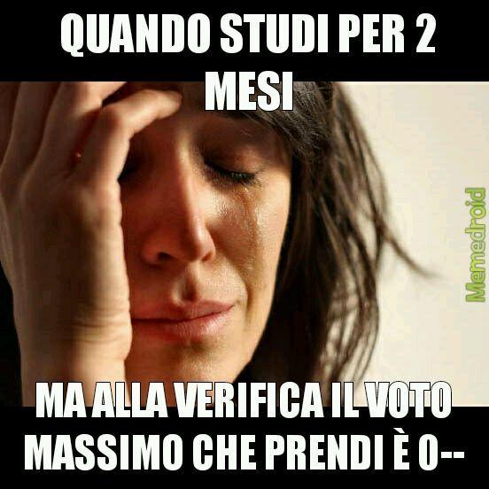 0- - - meme