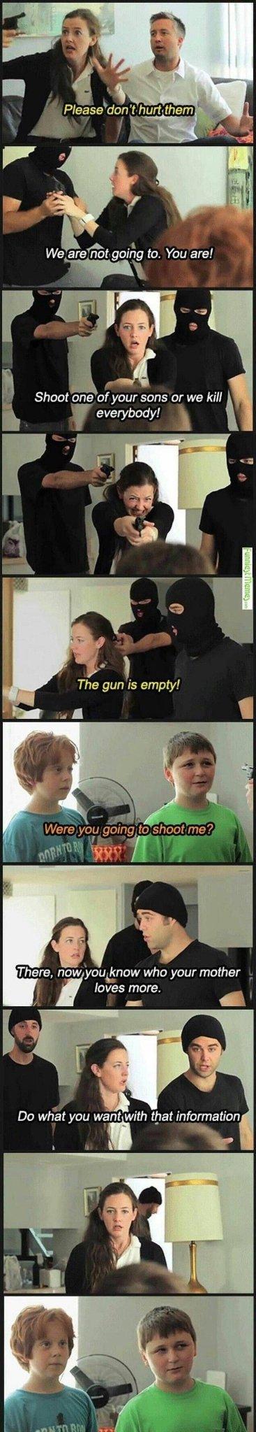 WAMEN - meme