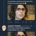 #MANUELA2018