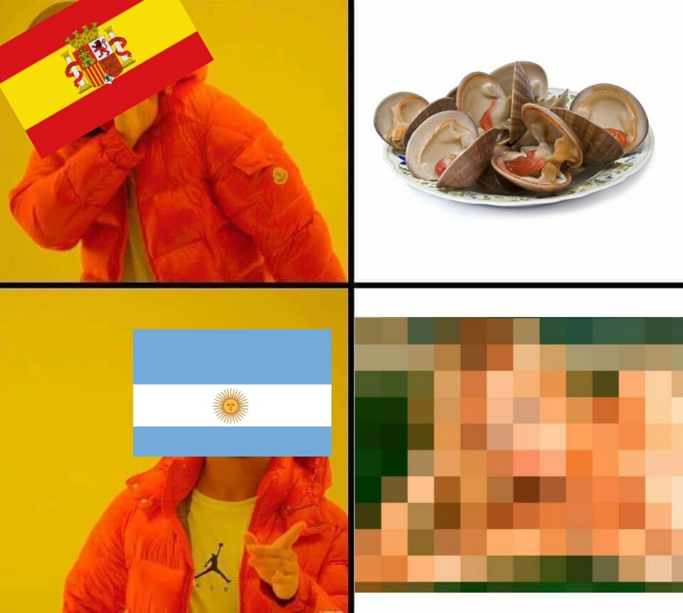 Titulo no disponible, intentar mas tarde - meme