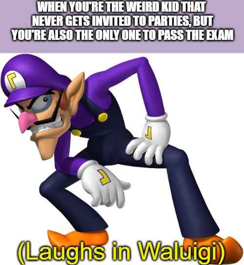 Bad Meme#8