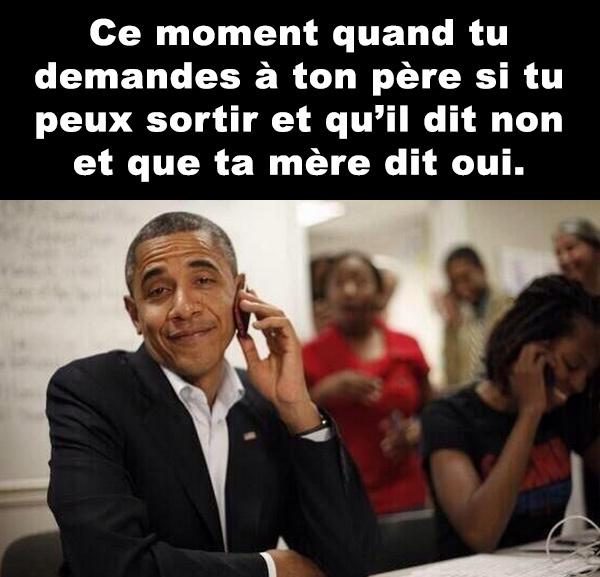 Loul - meme
