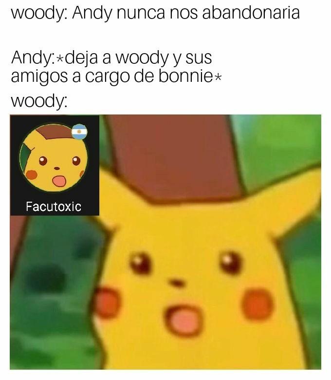 Doble meme