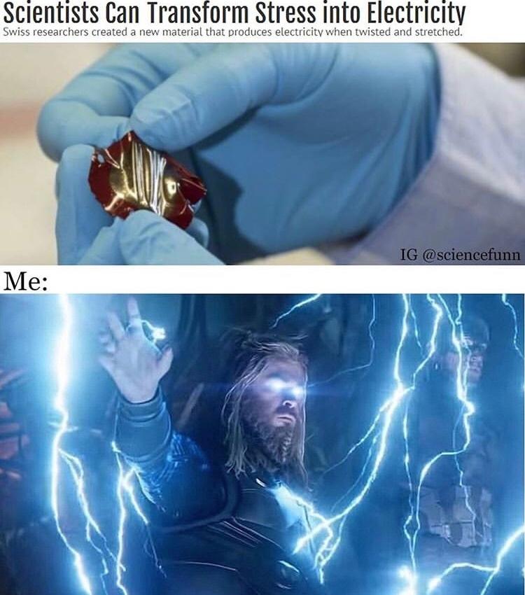 u know no ??? - meme