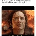 Mousse-tique