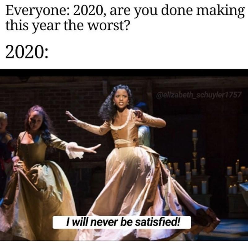 Sadly true - meme