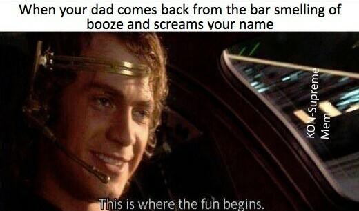 Deez - meme