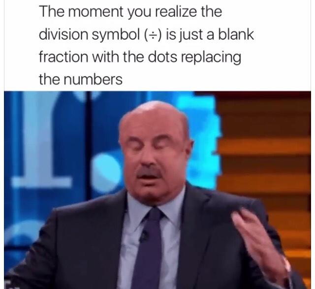 woke - meme