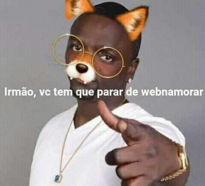 Titulo wbnamora mãe do first - meme