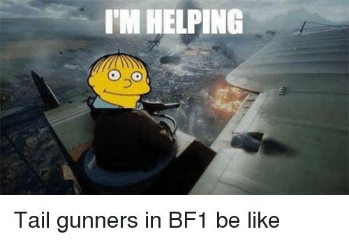 bf1 - meme