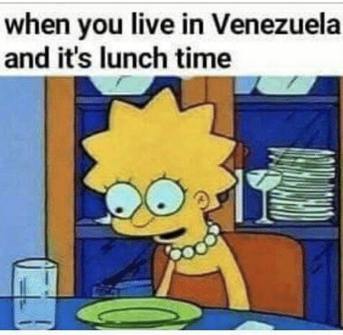Yaay - meme