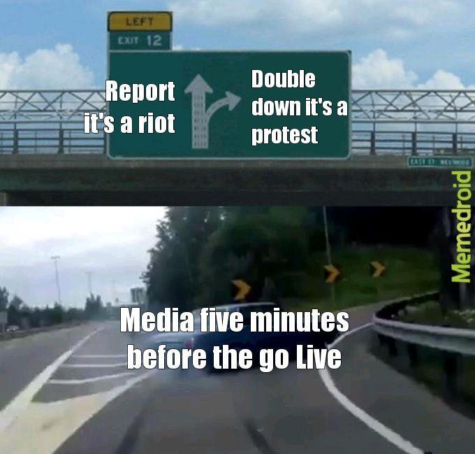 Media - meme