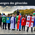 avengers, unite!