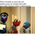 Elmo nazista