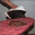 This is how I cook my beeef