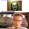 falling down is an absolute classic