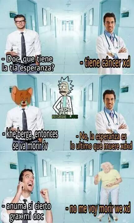 XDXDXD - meme