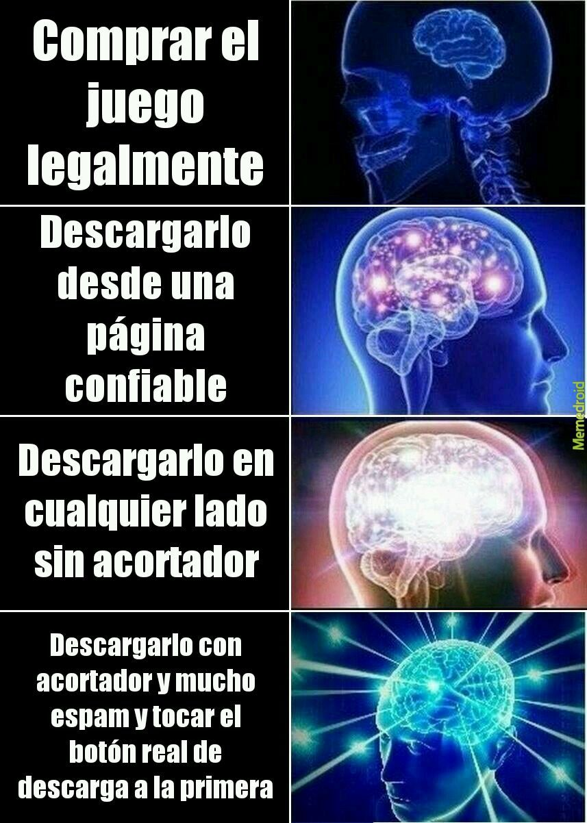 Woowowowowoowl - meme