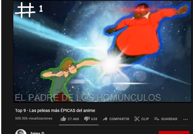 epico banda - meme