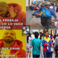 SOLO LOS PERUANOS LO ENTERAN