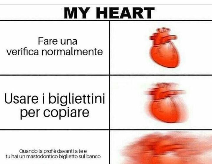 Sviao - meme