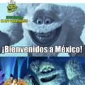Asi fue como México recibió a Queen
