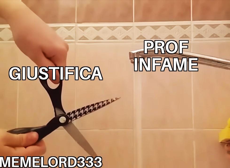Memedroidsuccs