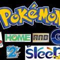 Melhor pokemon até agr
