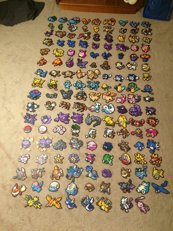 De 151 pokémons eu não sei o nome de 25 - meme
