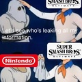 Nintendo why are you so dumb