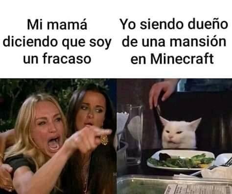 Acep - meme