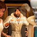 Solo pondre este meme aqui y me ire lentamente ,._.,