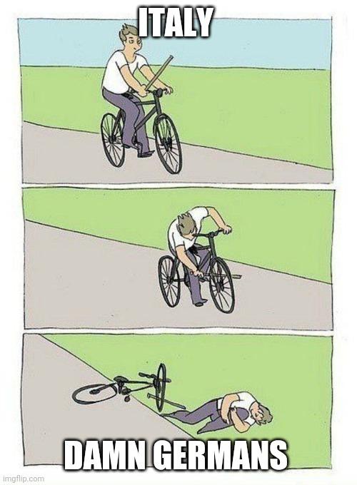 Corona - meme