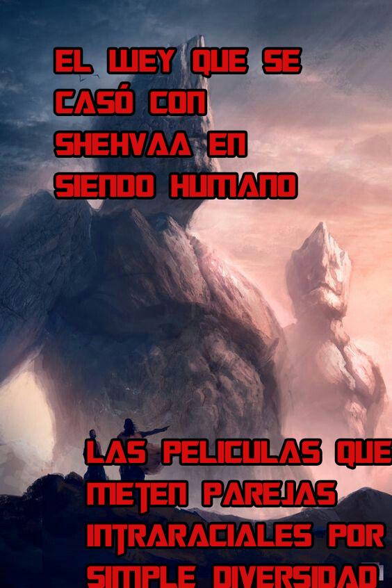 Para el que no sepa: shehvaa es un personaje argoniano de Skyrim, osea un reptil - meme