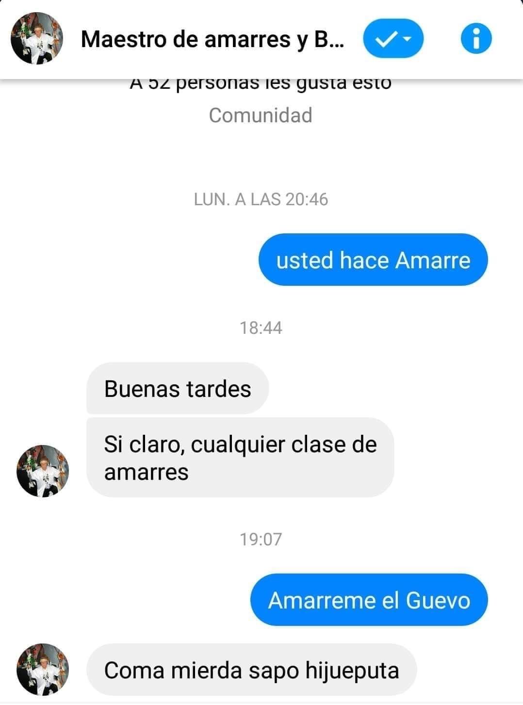 mamarre mamarre - meme