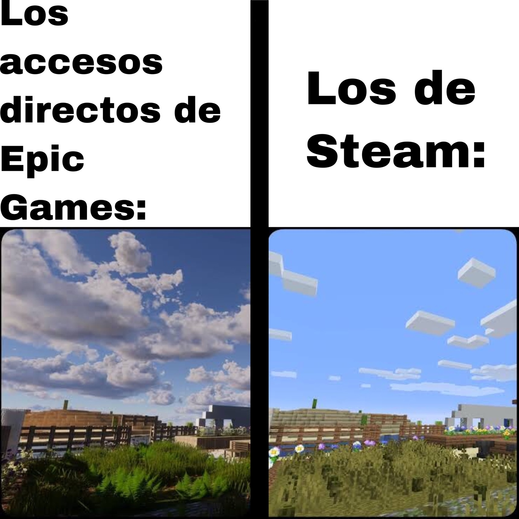 1080p-144p - meme