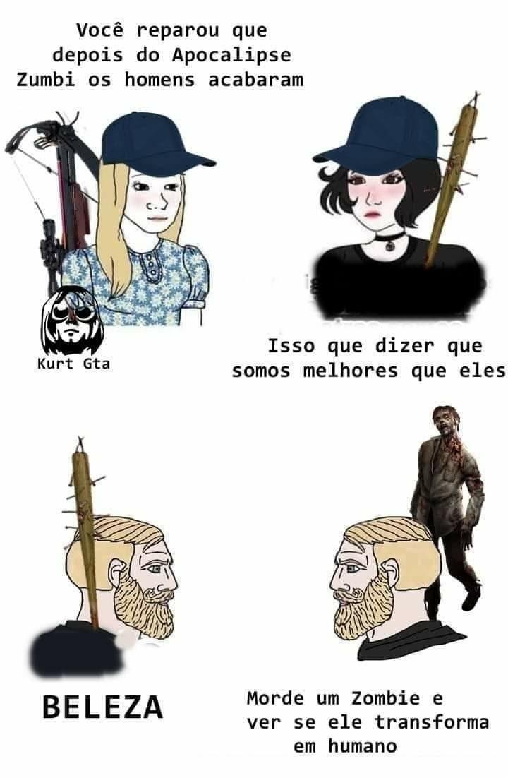 Massa - meme