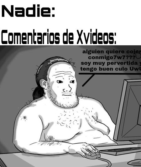 Titulo^_________^ - meme