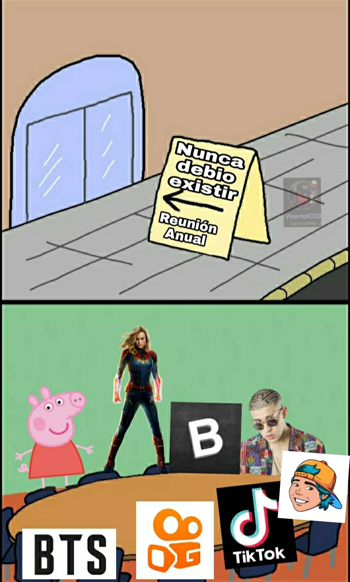 RA - meme