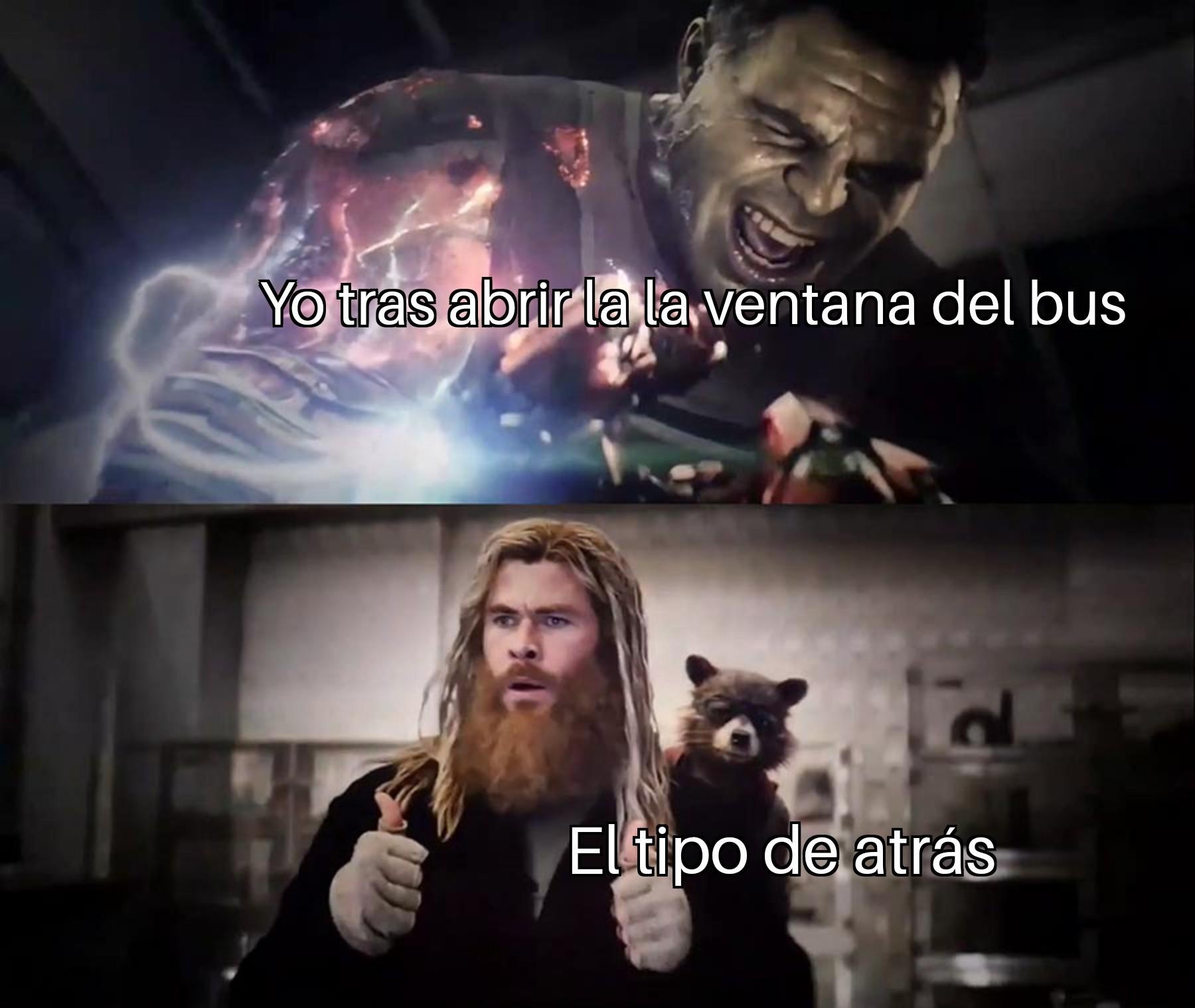 Holax2 - meme