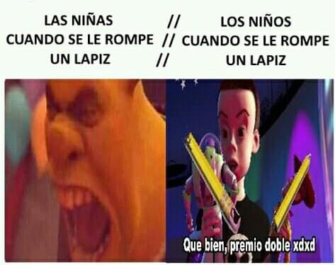 XDDXDXD - meme